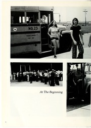 Page 10, 1974 Edition, Greenon High School - Chalice Yearbook (Springfield, OH) online yearbook collection