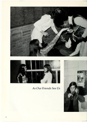 Page 12, 1974 Edition, Greenon High School - Chalice Yearbook (Springfield, OH) online yearbook collection