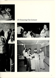 Page 15, 1974 Edition, Greenon High School - Chalice Yearbook (Springfield, OH) online yearbook collection