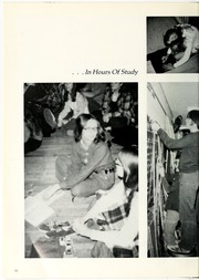 Page 16, 1974 Edition, Greenon High School - Chalice Yearbook (Springfield, OH) online yearbook collection
