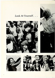 Page 6, 1974 Edition, Greenon High School - Chalice Yearbook (Springfield, OH) online yearbook collection