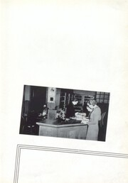 Page 13, 1937 Edition, Wapakoneta High School - Retrospect Yearbook (Wapakoneta, OH) online yearbook collection