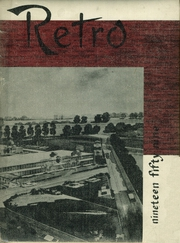 1959 Edition, Wapakoneta High School - Retro Yearbook (Wapakoneta, OH)