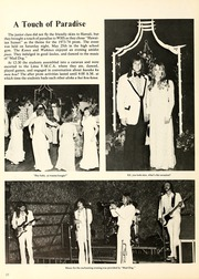 Page 14, 1974 Edition, Wapakoneta High School - Retro Yearbook (Wapakoneta, OH) online yearbook collection