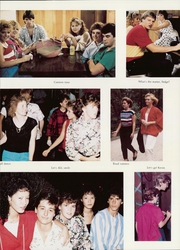 Page 17, 1986 Edition, Tallulah Falls School - Retrospect Yearbook (Tallulah Falls, GA) online yearbook collection