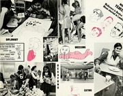 Page 9, 1973 Edition, Hightstown High School - Ritz the Ram Yearbook (Hightstown, NJ) online yearbook collection
