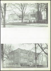 Page 7, 1953 Edition, Riverdale High School - Riverian Yearbook (St Joe, IN) online yearbook collection
