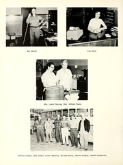 Page 14, 1958 Edition, Riverdale High School - Riverian Yearbook (St Joe, IN) online yearbook collection