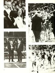 Page 14, 1968 Edition, Portage Central High School - Roundup Yearbook (Portage, MI) online yearbook collection