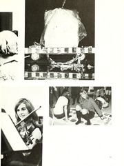 Page 17, 1968 Edition, Portage Central High School - Roundup Yearbook (Portage, MI) online yearbook collection