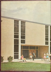 Page 2, 1966 Edition, MacArthur High School - Crest Yearbook (Irving, TX) online yearbook collection