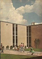 Page 3, 1966 Edition, MacArthur High School - Crest Yearbook (Irving, TX) online yearbook collection