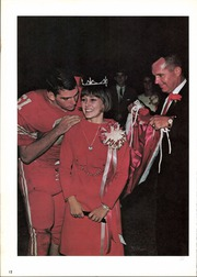 Page 16, 1968 Edition, MacArthur High School - Crest Yearbook (Irving, TX) online yearbook collection