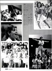 Page 16, 1988 Edition, MacArthur High School - Crest Yearbook (Irving, TX) online yearbook collection