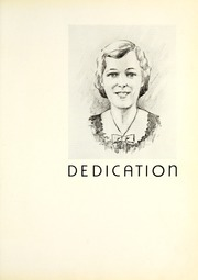 Page 9, 1939 Edition, Conroe High School - Flare Yearbook (Conroe, TX) online yearbook collection