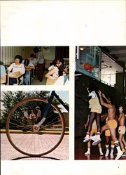 Page 9, 1975 Edition, Conroe High School - Flare Yearbook (Conroe, TX) online yearbook collection