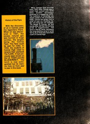 Page 11, 1978 Edition, Conroe High School - Flare Yearbook (Conroe, TX) online yearbook collection