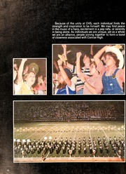 Page 14, 1978 Edition, Conroe High School - Flare Yearbook (Conroe, TX) online yearbook collection