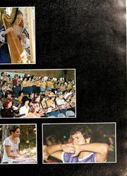 Page 15, 1978 Edition, Conroe High School - Flare Yearbook (Conroe, TX) online yearbook collection