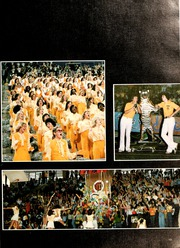 Page 17, 1978 Edition, Conroe High School - Flare Yearbook (Conroe, TX) online yearbook collection