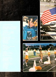 Page 6, 1978 Edition, Conroe High School - Flare Yearbook (Conroe, TX) online yearbook collection