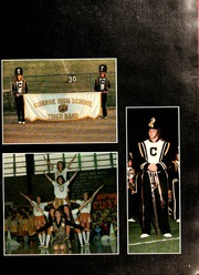 Page 9, 1978 Edition, Conroe High School - Flare Yearbook (Conroe, TX) online yearbook collection