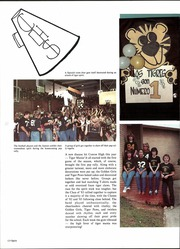 Page 16, 1982 Edition, Conroe High School - Flare Yearbook (Conroe, TX) online yearbook collection