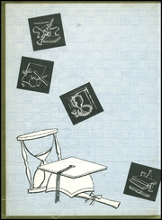 Page 2, 1958 Edition, Wayne High School - Sentry Yearbook (Fort Wayne, IN) online yearbook collection