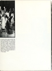 Page 11, 1978 Edition, Wayne High School - Sentry Yearbook (Fort Wayne, IN) online yearbook collection