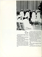Page 8, 1978 Edition, Wayne High School - Sentry Yearbook (Fort Wayne, IN) online yearbook collection