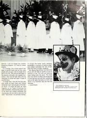 Page 9, 1978 Edition, Wayne High School - Sentry Yearbook (Fort Wayne, IN) online yearbook collection