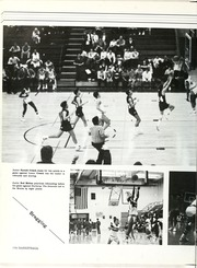 Page 108, 1985 Edition, Wayne High School - Sentry Yearbook (Fort Wayne, IN) online yearbook collection