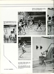 Page 112, 1985 Edition, Wayne High School - Sentry Yearbook (Fort Wayne, IN) online yearbook collection