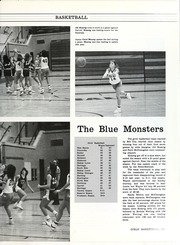 Page 113, 1985 Edition, Wayne High School - Sentry Yearbook (Fort Wayne, IN) online yearbook collection