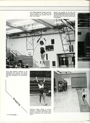 Page 114, 1985 Edition, Wayne High School - Sentry Yearbook (Fort Wayne, IN) online yearbook collection