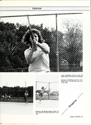 Page 125, 1985 Edition, Wayne High School - Sentry Yearbook (Fort Wayne, IN) online yearbook collection