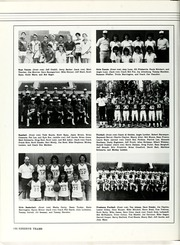 Page 136, 1985 Edition, Wayne High School - Sentry Yearbook (Fort Wayne, IN) online yearbook collection