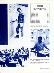 Page 139, 1985 Edition, Wayne High School - Sentry Yearbook (Fort Wayne, IN) online yearbook collection