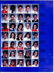 Page 143, 1985 Edition, Wayne High School - Sentry Yearbook (Fort Wayne, IN) online yearbook collection
