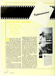 Page 10, 1987 Edition, Wayne High School - Sentry Yearbook (Fort Wayne, IN) online yearbook collection