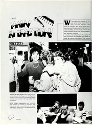 Page 8, 1987 Edition, Wayne High School - Sentry Yearbook (Fort Wayne, IN) online yearbook collection
