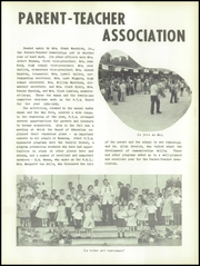 Page 17, 1960 Edition, Wyoming High School - Roundup Yearbook (Wyoming, OH) online yearbook collection