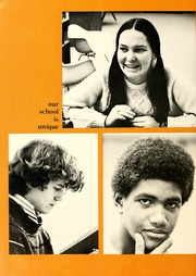 Page 14, 1972 Edition, Wyoming High School - Roundup Yearbook (Wyoming, OH) online yearbook collection