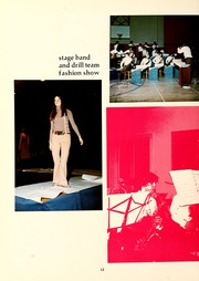 Page 16, 1972 Edition, Wyoming High School - Roundup Yearbook (Wyoming, OH) online yearbook collection