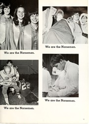 Page 15, 1970 Edition, Northfield High School - Shield Yearbook (Wabash, IN) online yearbook collection
