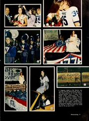 Page 13, 1976 Edition, Northfield High School - Shield Yearbook (Wabash, IN) online yearbook collection