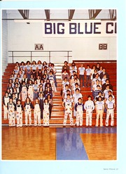 Page 17, 1980 Edition, Northfield High School - Shield Yearbook (Wabash, IN) online yearbook collection