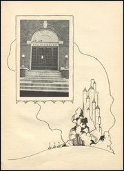 Page 13, 1926 Edition, Noblesville High School - Shadow Yearbook (Noblesville, IN) online yearbook collection