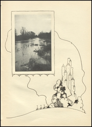 Page 15, 1926 Edition, Noblesville High School - Shadow Yearbook (Noblesville, IN) online yearbook collection