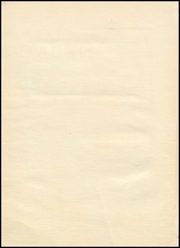 Page 6, 1926 Edition, Noblesville High School - Shadow Yearbook (Noblesville, IN) online yearbook collection